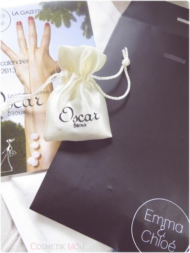 La « box » bijou Emma & Chloé {Concours}