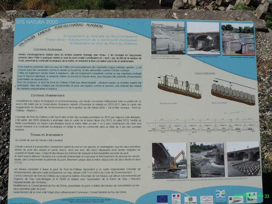 Pont du château (63) -1