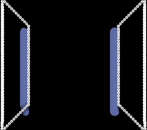 Décos Géométriques Série 20