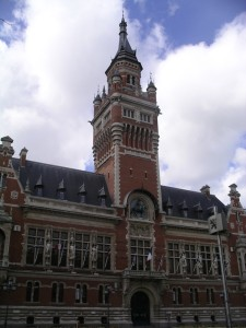 Etape04-Calais(62)-Dunkerque(59)
