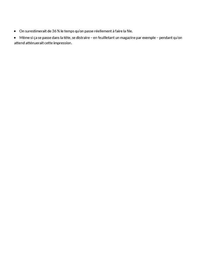 Finances:  Trucs pour faire son épicerie intelligemment  5 pages