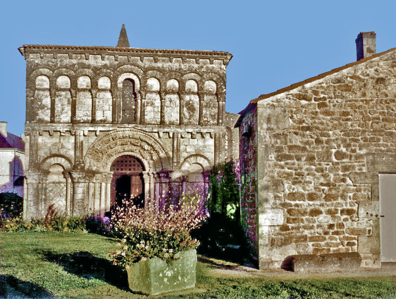 17-Echillais-Notre-Dame.jpg