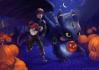 Halloween_005.png