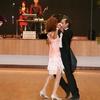 Gala K Danse 2012-70-w