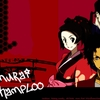 SAMURAI_CHAMPLOO_GROUP_COPY
