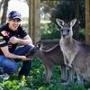 11.03.23 - GP Australie Red Bull - Mercredi (20)-border.jpg