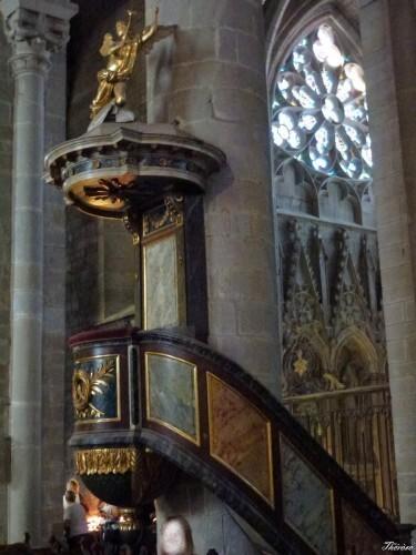 Basilique Saint Nazaire (7)