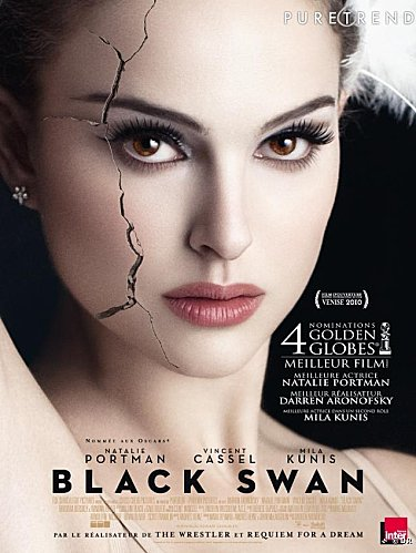 429577-black-swan-un-film-de-darren-aronofsky-637x0-3