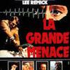 La Grande Menace 1978.jpg