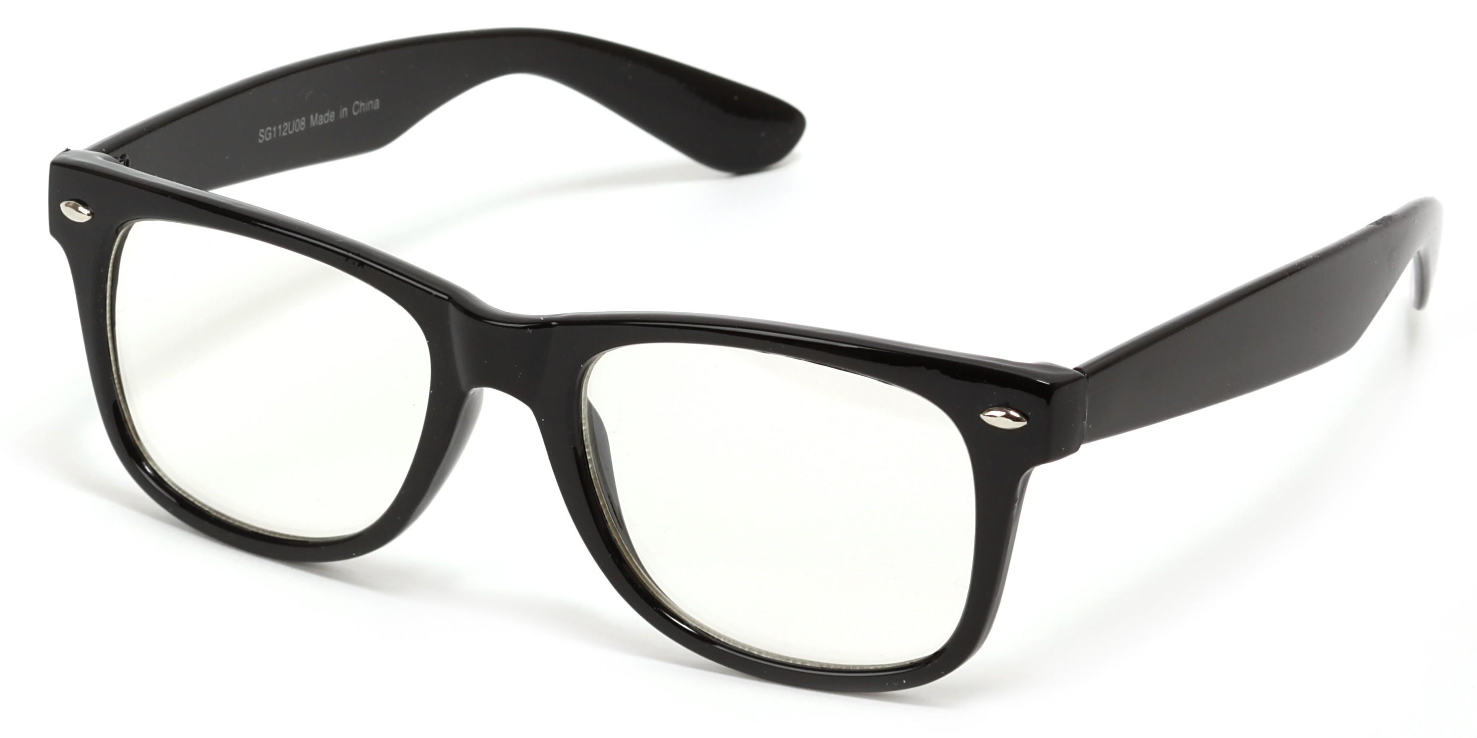 Sublimer son regard grâce aux lunettes...