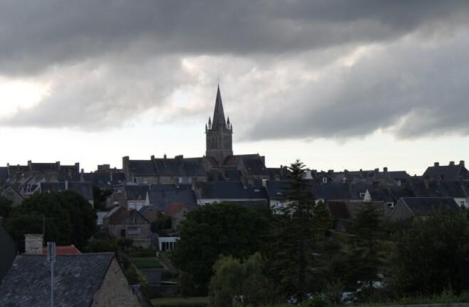1 Montebourg