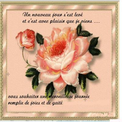 Blog de lisezmoi :Hello! Bienvenue sur mon blog!, Bon Mercredi, les ami(e)s