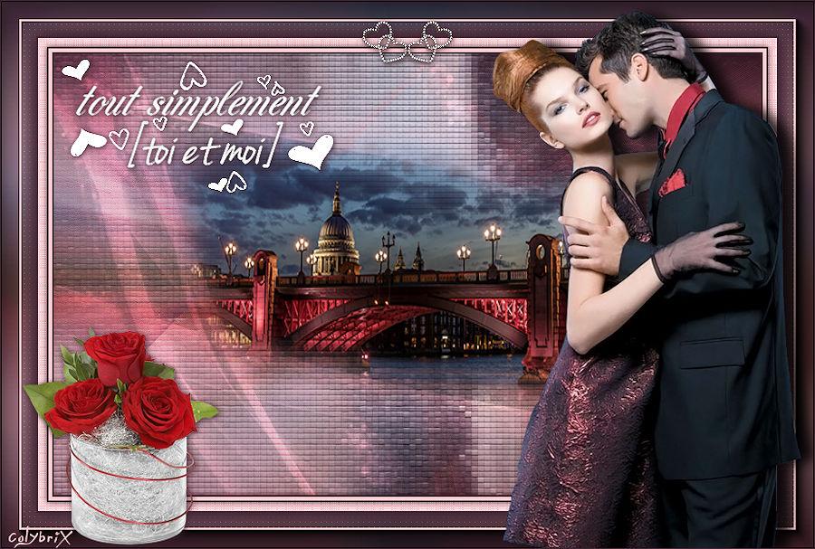 Nuit Romantique