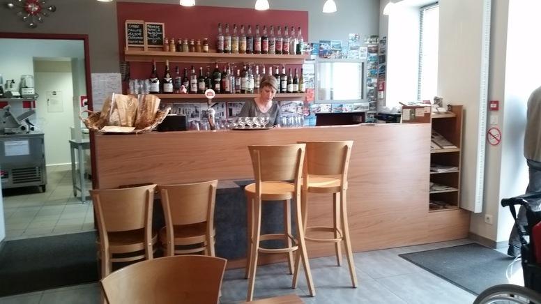 MARSEILLE - mamiekéké et cricri d' amour dans le Beaujolais (3)