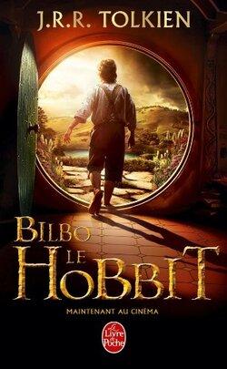 Bilbo le Hobbit de J.R.R Tolkien