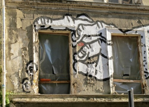 zoo project street-art main