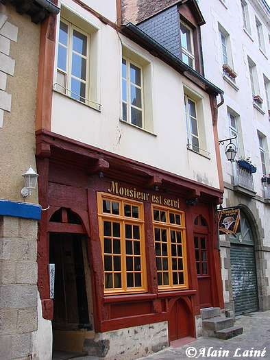 Rennes_7juin_6