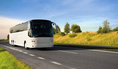 J'ai testé les voyages en bus