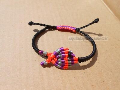 Bracelet Poisson (2)