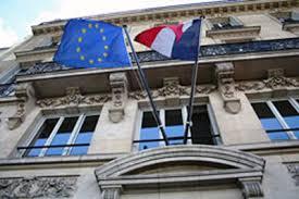 """Résultat de recherche d'images pour """"collectivité territoriales europe"""""""