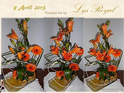 2013 04 02 lys royal (16)