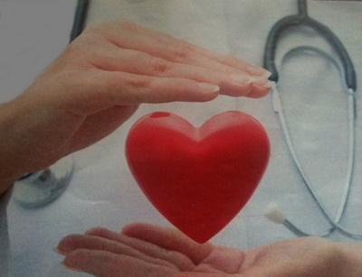 souffle au coeur héréditaire