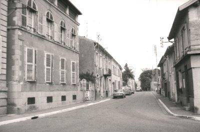 rue-de-toul.jpg