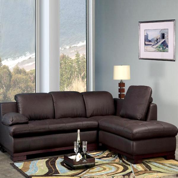 Mẹo bảo quản ghế sofa đẹp đảm bảo độ bền trong mùa hè