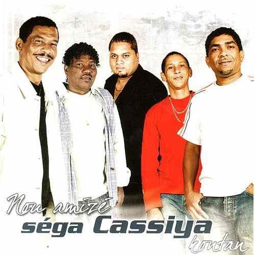 """Résultat de recherche d'images pour """"CASSIYA"""""""