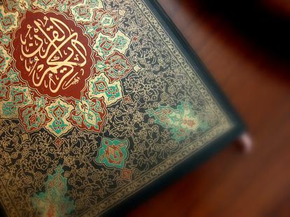 - La lecture, l'étude et l'apprentissage du coran : la meilleure façon de se rapprocher d'Allah تعالى