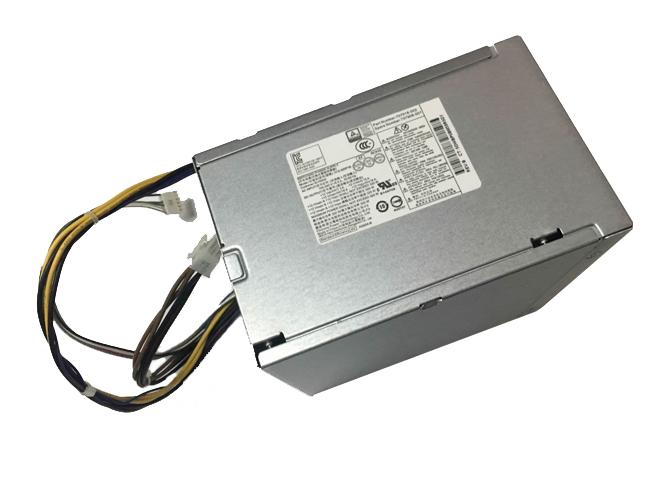 Zasilacz HP 320w
