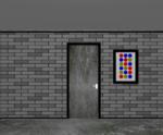 Simplist Room Escape 49 - HeartsLink