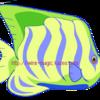 Poisson-vert