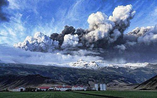 volcan-copie-1