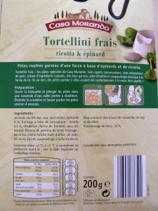 tortel.champ--tom--2-.JPG