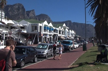 cape_town_camps_bay_walking
