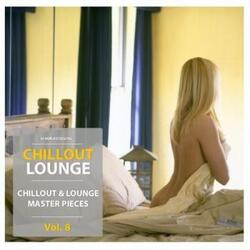 SCHWARZ & FUNK - When You Leave,   Chillout