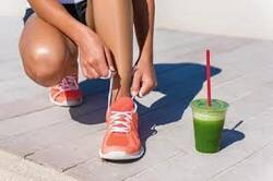 Comment perdre du poids avant une liposuccion