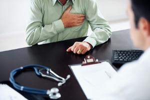 Les sodas augmenteraient le risque de crise cardiaque