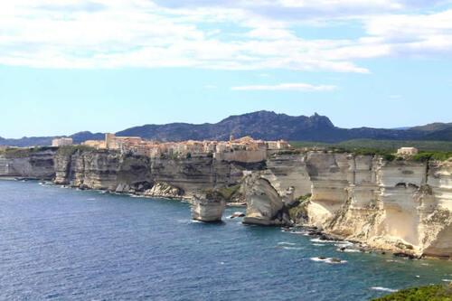 Top 3 des sites naturels à découvrir en Corse