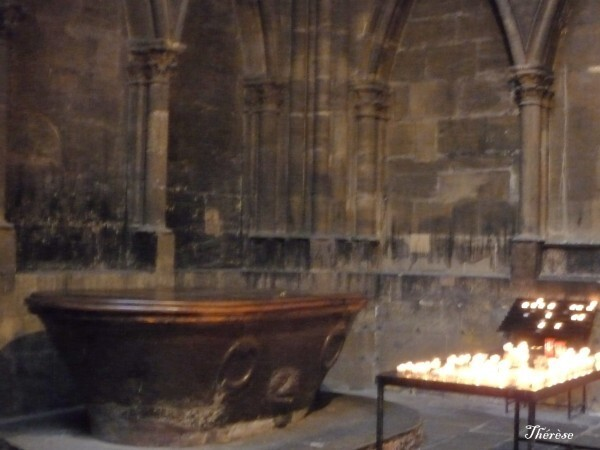 Metz la cathédrale (20)