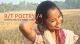 R/T Poetry 4 (in Cuba)