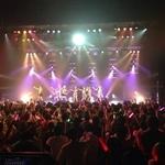 Sur le blog de Natsuyaki Miyabi (30.05.2013)