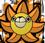 :sunnyc: