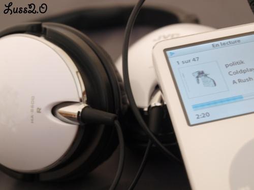 ¡ Musica !