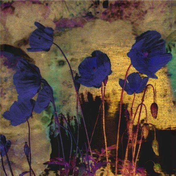 Samedi - Le tableau du samedi : Odilon Redon