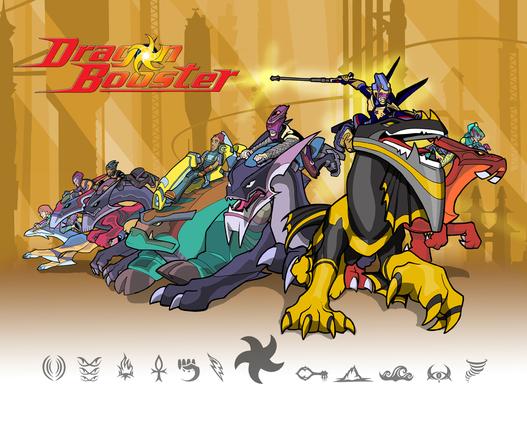 """Résultat de recherche d'images pour """"Dragon Booster"""""""