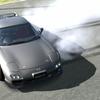 Mazda RX7\'.jpg
