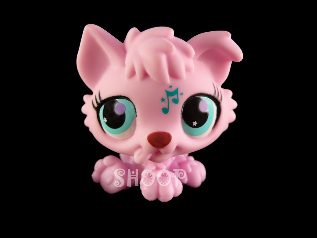 LPS 2868