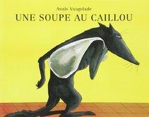 """Résultat de recherche d'images pour """"une soupe au caillou"""""""